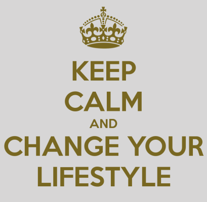 keep-calm-and-change-your-lifestyle-4