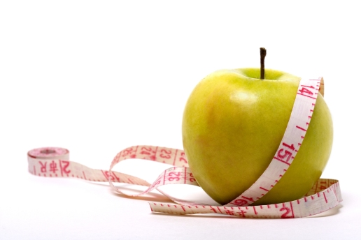 apple-with-measuring-tape_1