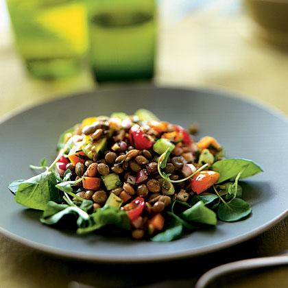 lentil-salad-hl-1046788-x