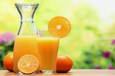 New-Study-Identifies-Health-Benefits-in-Orange-Juice