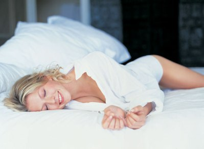 sleeping-smile-pillow
